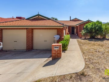 11 Shean Place, Gordon, ACT 2906
