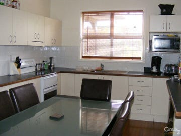 46 FLETT ST,, Taree, NSW 2430