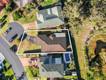 24 Pinehurst Way, Blue Haven, NSW 2262