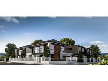 5&6 Gage Street, Firle, SA 5070