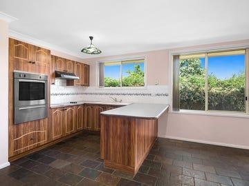 19 McGregor Place, Mudgee, NSW 2850