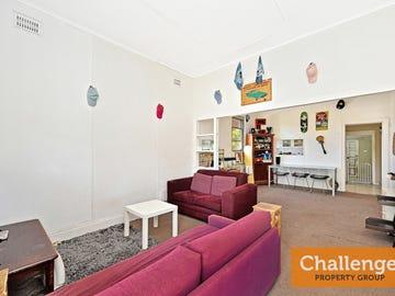 21 Allen Street, Canterbury, NSW 2193