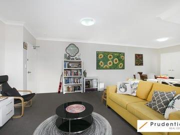 56/48-52 Warby Street, Campbelltown, NSW 2560