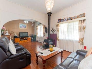 31 Sussex Street, Copmanhurst, NSW 2460