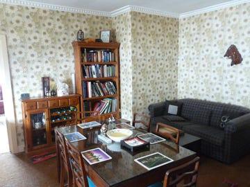 31 Shiels Terrace, Casterton, Vic 3311