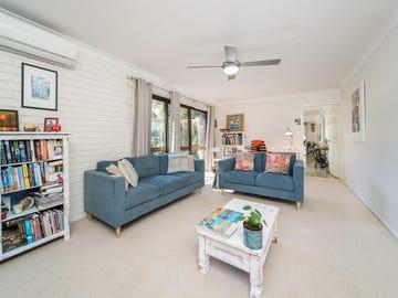 4 Chinbible Avenue, Mullumbimby, NSW 2482
