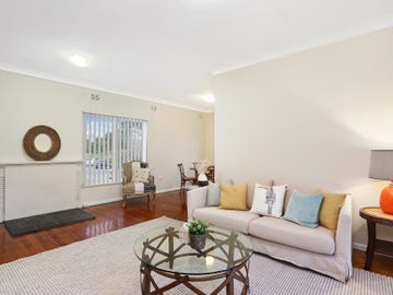 539 Pacific Highway, Mount Colah, NSW 2079