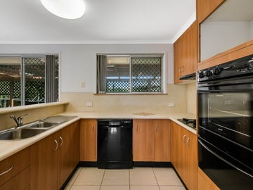 81 Arabian Street, Harristown, Qld 4350