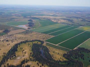 The Island, Condobolin, NSW 2877