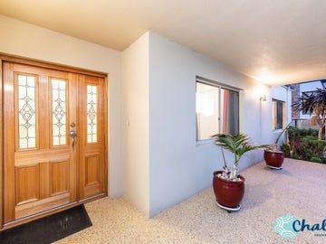 5A Raymond Place, Waikiki, WA 6169
