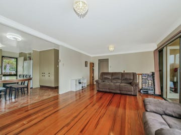 770 Rode Rd, Chermside West, Qld 4032