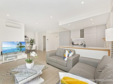 728/68 River Road, Ermington, NSW 2115