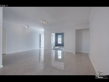 1-3/37 Morley Street, Maddington, WA 6109