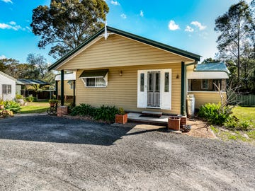 85 Hillcrest Ave, South Nowra, NSW 2541