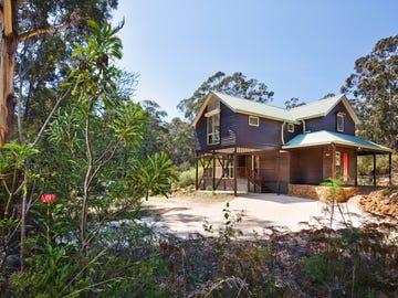 107 Valley View Road, Dargan, NSW 2786
