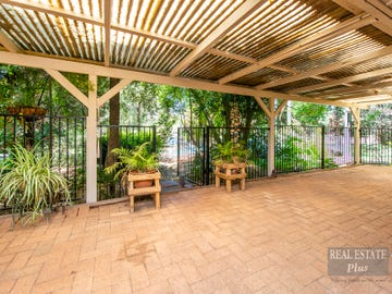 550 Orchard Road, Wooroloo, WA 6558