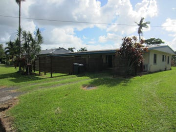 6 Colyer Close, Innisfail Estate, Qld 4860