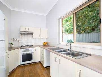 2/21 View Street, Miranda, NSW 2228