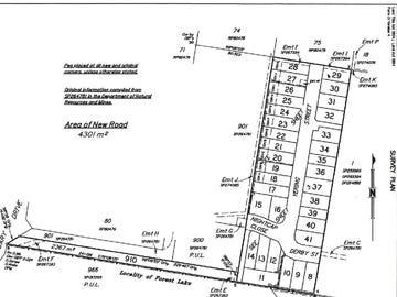 Lot 23, Yering Street, Heathwood, Qld 4110