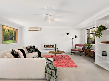 11 Wards Hill Road, Killcare Heights, NSW 2257