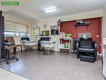 50 Ettie Street, Redcliffe, Qld 4020