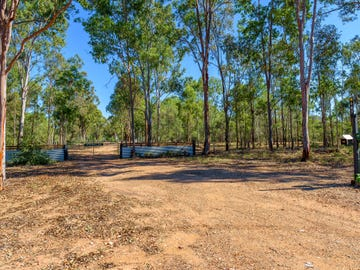 647 Old Gympie Road, Paterson, Qld 4570