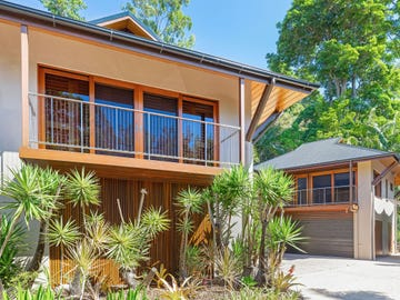 133 Stanley Drive, Cannon Valley, Qld 4800