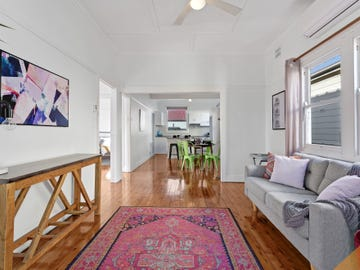9 Girling St, Islington, NSW 2296