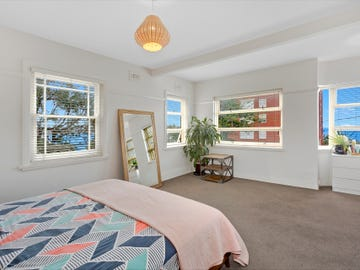 4/127 Bower Street, Manly, NSW 2095