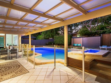 96 Douglas Street, St Ives, NSW 2075