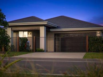 56 Seaside Boulevard, Fern Bay, NSW 2295