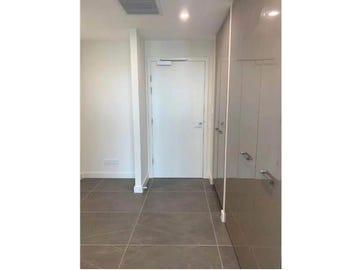LV16/101 Waterloo Road, Macquarie Park, NSW 2113