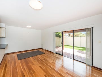 4/14 Mill Point Road, South Perth, WA 6151