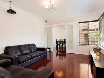 8/14 Clapton Road, Marryatville, SA 5068