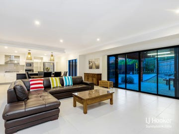 960 Rochedale Road, Rochedale South, Qld 4123