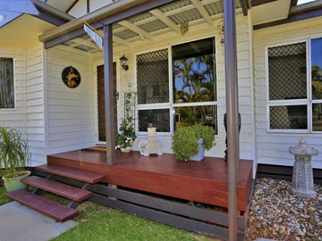 29 Lamb Street, Walkervale, Qld 4670