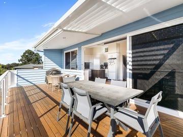 24 Admirals Circle, Lakewood, NSW 2443
