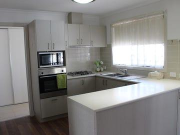 42/639 Kemp Street, Springdale Heights, NSW 2641