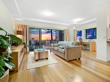 5/28 Marine Parade, Miami, Qld 4220