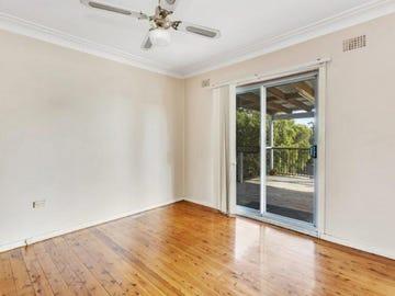 42 Marlin Avenue, Floraville, NSW 2280
