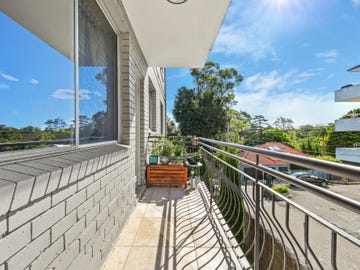 6/778 Pacific Highway (rear of the block), Chatswood, NSW 2067