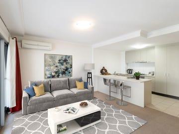 27/154 Newcastle Street, Perth, WA 6000
