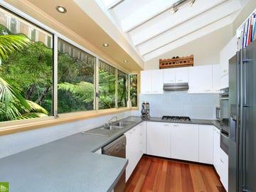 39 Bootie Street, Balgownie, NSW 2519