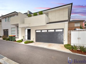 15/3 Old Plenty Road, South Morang, Vic 3752