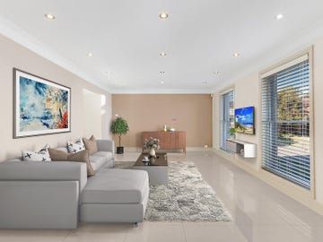 10 Bardia Place, Bossley Park, NSW 2176