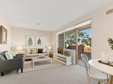 10/6 Punch Street, Mosman, NSW 2088