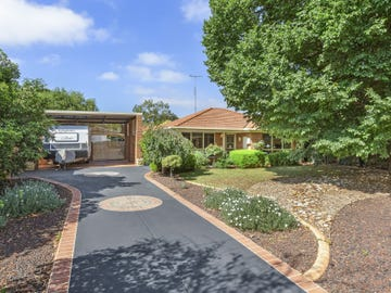 36 Robertson Road, Darley, Vic 3340