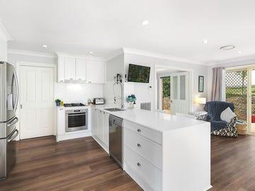 8 Binaburra Place, Karabar, NSW 2620