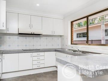 140 Balemo Drive, Ocean Shores, NSW 2483