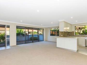 314/157 Marconi Road, Bonnells Bay, NSW 2264
